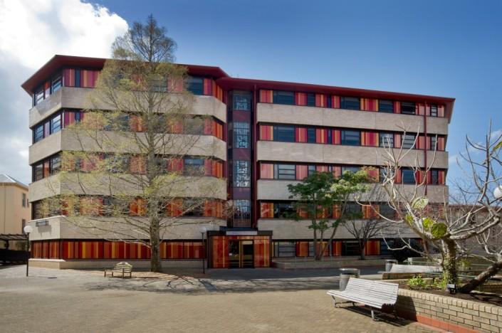Construction-Company-University-of-Auckland-Building-1024x681