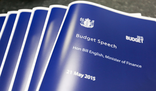 budgetspeech2015-national
